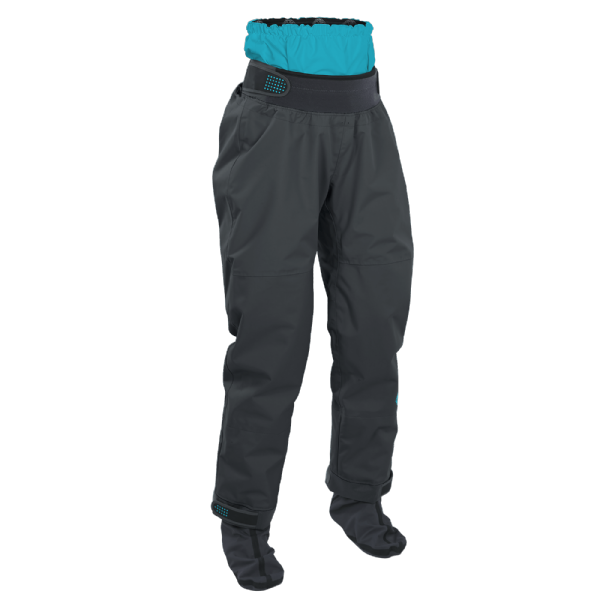 Palm Atom Women's Pants | WWTCC | Palm Womens Dry Trousers